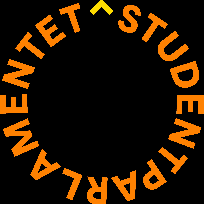 Studentparlamentet